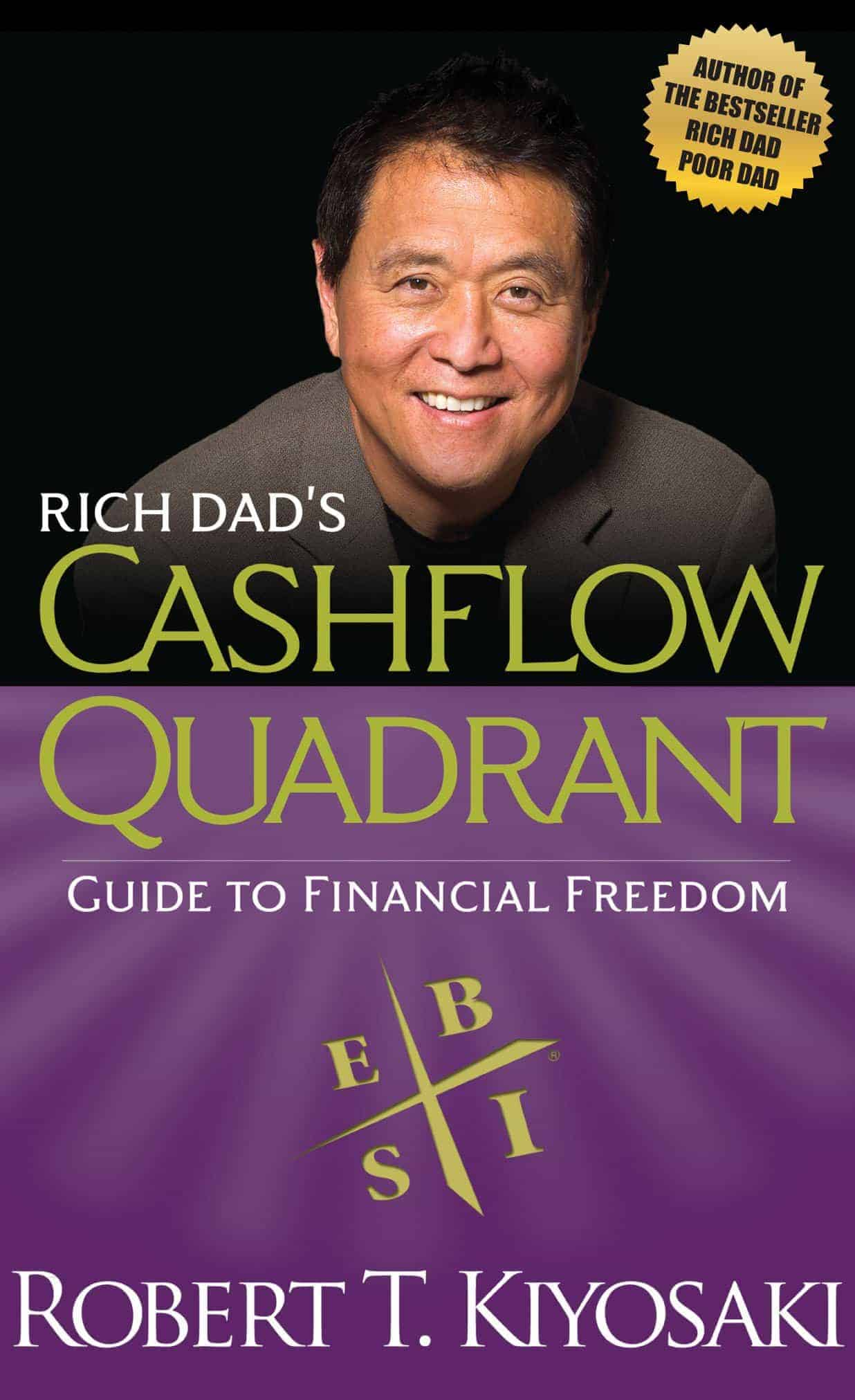 The 12 Best Personal Finance Books of All Times