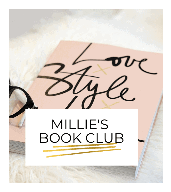 Millie Book Club
