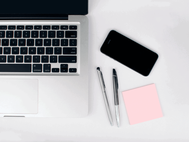 Email LaunchKit course by Millie Leung